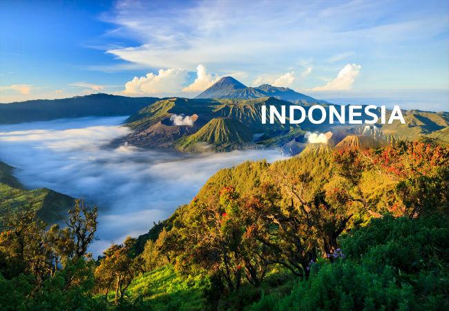Ve-may-bay-di-Indonesia-27-9-2016