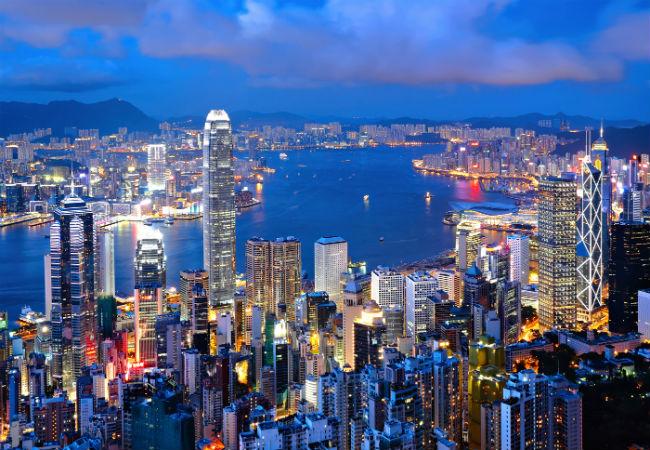 ve-may-bay-di-Hong-kong-17-9-2016