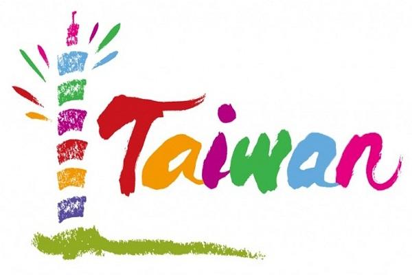 Visa đi Đài Loan