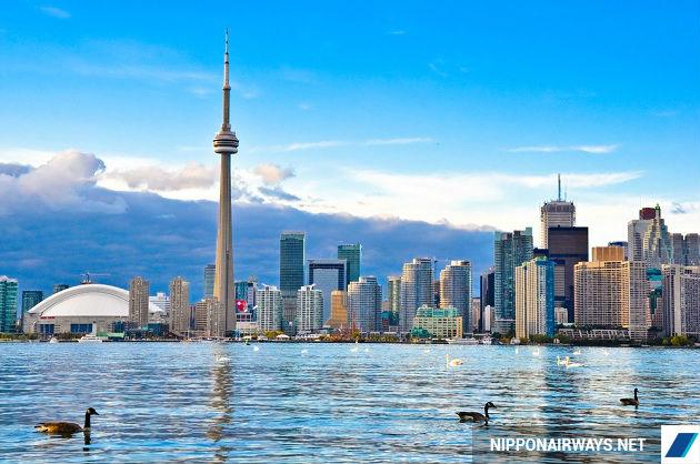 ve-may-bay-di-Canada-22-09-2017-5
