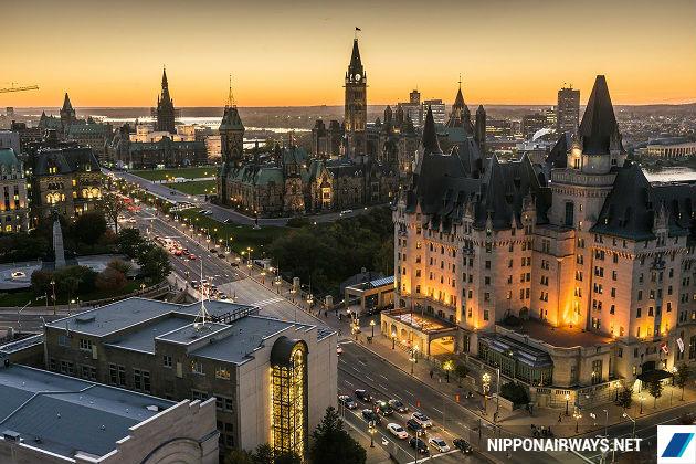 ve-may-bay-di-Canada-22-09-2017-1