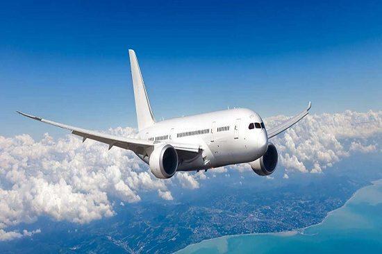 săn vé máy bay giá rẻ đi trung quốc