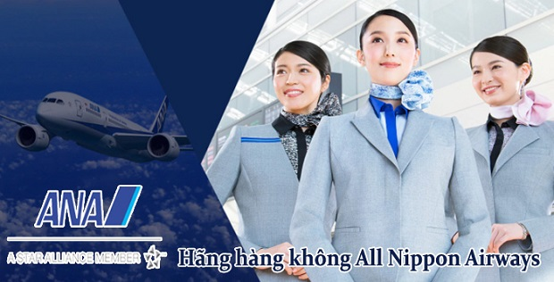 so dien thoai tong dai all nippon airways