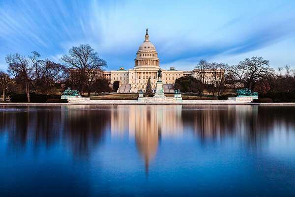 Kinh nghiệm du lịch Mỹ tham quan 4 thành phố đẹp nhất