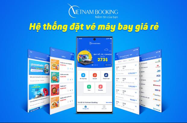 vé máy bay từ Việt Nam đi Manila giá rẻ nhất