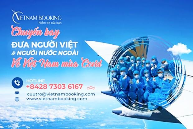 Vé máy bay từ Singapore về Hà Nội