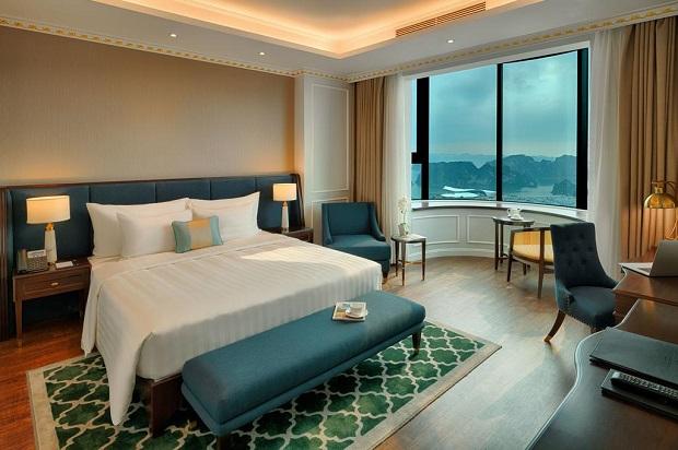 Giá khách sạn cách ly ở Việt Nam | Cập nhật mới nhất